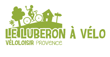 Velo Loisir du Luberon